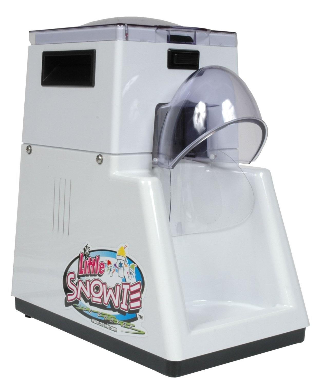 Image Result For Commercial Grade Ice Maker